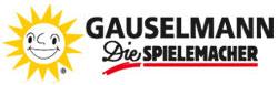 isy-automaten-Gauselmann-die-Spielmacher-geldspielautomaten